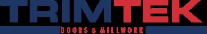 TRIMTEK Logo